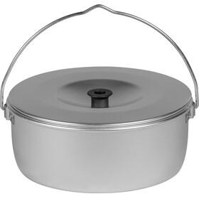 Trangia Kittel 1L till kök 124